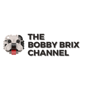 Personal Donation – The Bobby Brix Channel